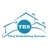 Total Remodeling Systems LLC