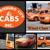 Harrisburg City Cabs