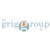 The Grigg Group, LLC