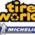 Tire World