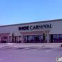 Wal-Mart | KNormIndy