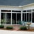 Betterliving Sunroom of Akron Canton Cleveland