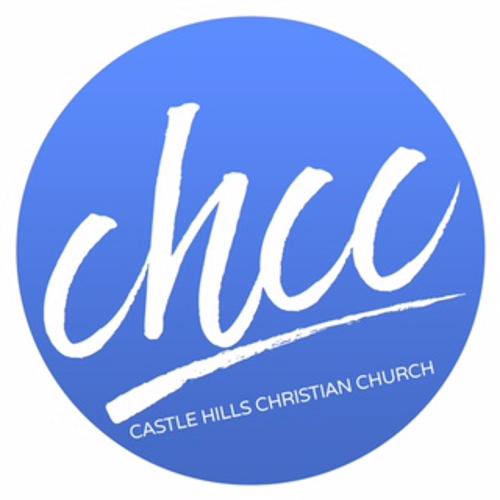 CASTLE HILLS CHRISTIAN CHURCH - San Antonio, TX
