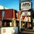 Four 'N 20 Restaurant Grill & Bakery