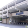 Gateway Economic Development - Cleveland, OH