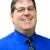 Farmers Insurance - Darren Clark