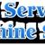 All Service Machine Shop