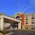 Holiday Inn Express & Suites EAST GREENBUSH(ALBANY-SKYLINE)