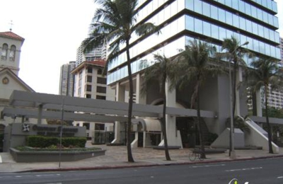 Chun J Michael & Co Real Estate Appraisers Inc - Honolulu, HI