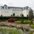 Hall & Gardens at Landmark