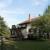 Lemens Lodge On Long Lake