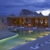 Amangiri Resort Villas
