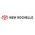 New Rochelle Toyota