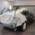 M D Autobody & Repair