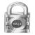 Lock & Key Shop
