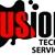 Fusion Tech Services