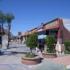 Plaza Del Valle