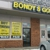 Bondy's Gold & Coin