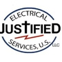 Justified Electrical Svc US