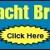 Bracht Bros Inc
