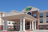 Holiday Inn Express & Suites BUFFALO, Buffalo WY