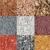 Brenon E Top Soil