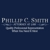 Phillip C. Smith-Attorney At Law