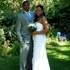 Il Wedding Officiant Rev Pml