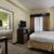Holiday Inn Express & Suites ATLANTA DOWNTOWN