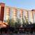 Holiday Inn RENO-SPARKS