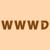 Water-Worx Well Drilling LLC