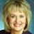 Sandi Nilson Realty Executives