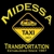 Midessa Transportation