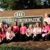 Asheville Orthopaedic Associates