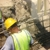 King Construction Services LLC