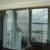 Alfa Glass & Mirror