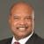 Allstate Insurance: Wallace Butler