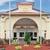 Holiday Inn Express ROANOKE-CIVIC CENTER