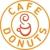 Cafe Donuts & Cool Cups Yogurt