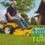 Central Lawn & Turf Inc