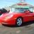 Auto Mart Used Cars Inc