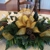 Country Lane Floral & Gift Shoppe