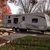 RV Sales Rentals TowTally Camping