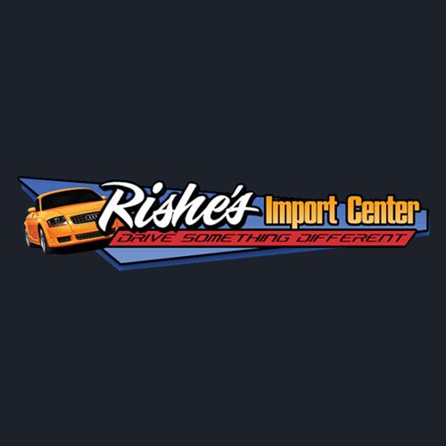 Rishe's Auto Service, Ogdensburg NY