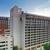 DoubleTree by Hilton Hotel Birmingham