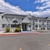 Quality Inn & Suites Elko