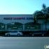 Island Pacific Supermarket