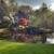 Carter's Nursery Pond & Patio