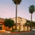 Holiday Inn Express Simi Valley