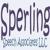 Sperling Speech Associates